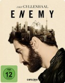 Amazon.de: Enemy [Blu-ray] [Limited Collector's Edition] [Limited Edition] für 12,83€ + VSK