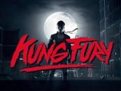 [Youtube] Kung Fury (Kurzfilm) gratis anschauen