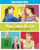 Amazon.de: Serienangebote [SD on Blu-ray] ab 14,99€ + VSK