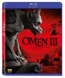 CeDe.de: Omen III [Blu-ray] (in D OOP) für 13,49€ inkl. VSK