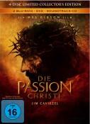 OFDb.de: Diverse Angebote, z.B. Die Passion Christi Mediabook [Blu-ray] für 12,98€ + VSK