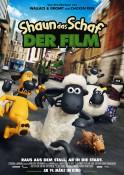 Amazon.de.de: Shaun das Schaf – Der Film (Blu-ray) Steelbook für 9,82€ + VSK