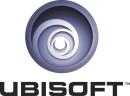 Ubisoft.com: 30 Tage Geschenkparade