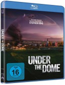 Amazon.de / MediaMarkt.de: Under The Dome Staffel 1 [Blu-ray] für 17,99€ und Sanctuary – Die komplette Serie [Blu-ray] für 54,99€