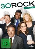 Amazon.de: 30 Rock – Staffel 7 [DVD] für 9,99€ + VSK