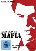 Saturn.de: Allein gegen die Mafia Staffel 1-7 [DVD] für je 8,99€ inkl. VSK