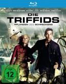 Amazon.de: Die Triffids – Pflanzen des Schreckens [Blu-ray] für 6,99 + VSK