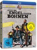 Amazon.de: Auch die Engel essen Bohnen – O-Card Version (Exklusiv bei Amazon.de) [Blu-ray] [Limited Edition] für 6,38€ + VSK