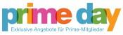 Amazon.de: 10€-Gutschein (50€ MBW) für Prime-Mitglieder bei Erstanmeldung in der Amazon Shopping App