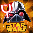 Google Play Store: Angry Birds Star Wars II [Android] für 0,10€