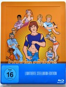 [Review] Boogie Nights – Steelbook (exklusiv bei Amazon.de)