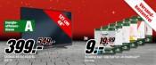 MediaMarkt.de: Breaking Bad Blu-ray Steelbooks für je 9€ inkl. VSK