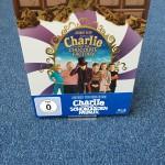 Charlie-und-die-Schokoladenfabrik-Steelbook-01