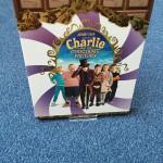 Charlie-und-die-Schokoladenfabrik-Steelbook-04