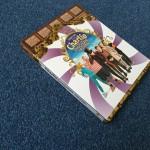 Charlie-und-die-Schokoladenfabrik-Steelbook-05