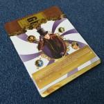 Charlie-und-die-Schokoladenfabrik-Steelbook-06