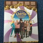 Charlie-und-die-Schokoladenfabrik-Steelbook-09