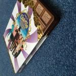 Charlie-und-die-Schokoladenfabrik-Steelbook-10
