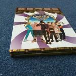 Charlie-und-die-Schokoladenfabrik-Steelbook-11