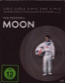 Media-Dealer.de: Moon & After.Life – Lenticular Edition [Blu-ray] für je 4,97€ + VSK
