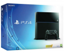 Notebooksbilliger.de: PlayStation 4 (500 GB) für 301,99€ inkl. VSK