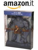 Amazon.it: Pacific Rim 3D – Ultimate Collector's Edition [Blu-ray 3D + 2D + Digital] für 20,45€ inkl. VSK + neue Aktionen