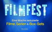 Amazon.de: Sony Filmfest – Eine Woche reduzierte Filme, Serien & Box-Sets (06.07. – 12.07.15)