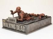 Amazon.es: The Walking Dead – Staffel 5 – Limited Asphalt Walker Edition (Uncut) [Blu-ray] für 76,15€ inkl. VSK