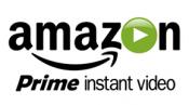 Amazon.de: Cyber Monday Woche – Filme leihen unter 1 EUR