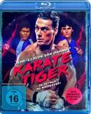 [Vorbestellung] Amazon.de: Karate Tiger – Uncut (Blu-ray) für 9,99€ + VSK