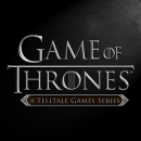Google Play: Game of Thrones Android-Version für 0,10€