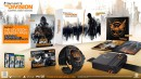 Amazon.de: Tom Clancy's: The Division – Sleeper Agent Edition [PS4/Xbox One/PC] ab 94€ + VSK