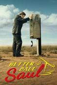[Vorbestellung] Amazon.de: Better Call Saul – Die komplette erste Season (Steelbook) (exklusiv bei Amazon.de) [Blu-ray] [Limited Edition] für 34,99€ inkl. VSK