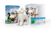 Media-Dealer.de: Hot Deal – A Million Ways to Die in the West – Special Edition + Plüschschaf [Blu-ray] für 10,97€ + VSK