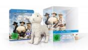 Amazon.de: A Million Ways to Die in the West (inkl. Digital Ultraviolet) (exklusiv bei Amazon.de) [Blu-ray] für 17,97€ + VSK