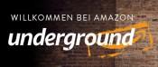 Amazon.de: Amazon Underground App – viele kostenpflichtige Apps gratis bekommen