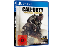 MediaMarkt.de: Call Of Duty – Advanced Warfare [PS4] für 20€ + VSK