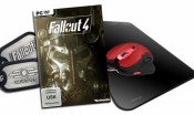 [Vorbestellung] Buecher.de: Fallout 4 Echte Gamer-Edition [PC Bundle] für 69,99€ inkl. VSK