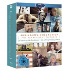 Amazon.de: Fox Searchlight Pictures – 20 Jahre Jubiläums-Collection [Blu-ray] für 33,33€ inkl. VSK