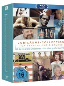 Amazon.de: Fox Searchlight Pictures – 20 Jahre Jubiläums-Collection [Blu-ray] für 39,97€ inkl. VSK
