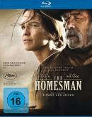 CeDe.de: The Homesman [Blu-ray] für 10,99€ inkl. VSK