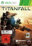 Amazon kontert Saturn.de: Titanfall [Xbox 360] für 5,00€ + VSK