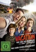 [Vorbestellung] Amazon.de: Vacation – Wir sind die Griswolds (Steelbook) (exklusiv bei Amazon.de) [Blu-ray] [Limited Edition] für 24,99€ + VSK