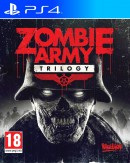 TheGameCollection.net: Zombie Army Trilogy [PS4 / Xbox One] für 33,77€ inkl. VSK