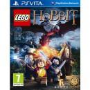TheGameCollection.net: LEGO Der Hobbit PS Vita für 12,31€ und 3DS für 10,94€ inkl. VSK