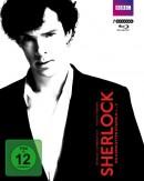 Amazon kontert MediaMarkt: Neuer Prospekt u.a. 5 Blu-rays für 25€ & Sherlock – Staffel 1-3 [Blu-ray] für 27€