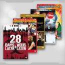 Saturn.de: Super Sunday – Doppel-DVDs für je 3,99€ inkl. VSK
