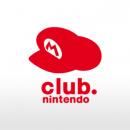[Info] Nintendo Club 750 Punkte bei Verknüpfung Konto mit der Nintendo Network ID