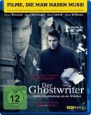 Amazon.de: Der Ghostwriter [Blu-ray] für 6,85€ + VSK u.a.