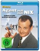 Amazon.de: Agent Null Null Nix [Blu-ray] für 7,25€ + VSK